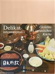 Delikat-international