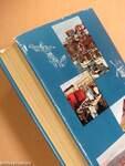 """""""30 kötet a Panoráma útikönyvek sorozatból (nem teljes sorozat)"""""""