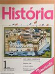 História 1992/1-10. + História plusz