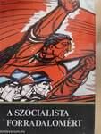 A szocialista forradalomért