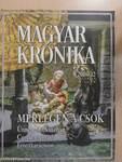 Magyar Krónika 2016. december