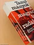 Tanulmányok a magyar forradalomról