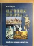 Világtörténelmi enciklopédia