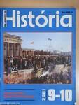História 2001/9-10.