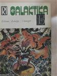 Galaktika 16.