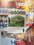 História 1995/1-10.