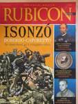 Rubicon 2014/9.