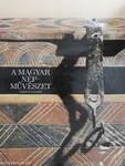 A magyar népművészet