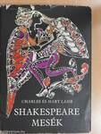 Shakespeare mesék