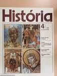 História 1988/4.