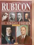 Rubicon 1999/8.