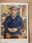 Vincent Van Gogh élete