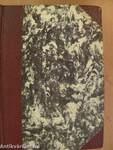 Agrokémia és Talajtan 1956-1957.