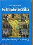 Hobbielektronika