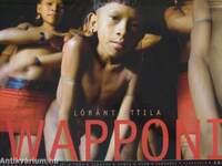 Wapponi