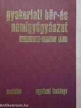 2f9014c83397 Király Kálmán művei, könyvek, használt könyvek - Antikvarium.hu