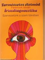 Betegségek - Szemészet használt könyvek - Antikvarium.hu cb8be89ff3