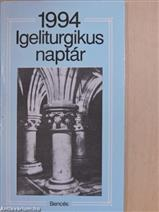 igeliturgikus naptár Hirka Antal OSB művei, könyvek, használt könyvek   Antikvarium.hu igeliturgikus naptár