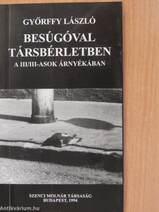 Image result for Besugoval tarsberletben