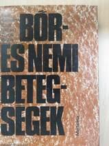0998168c1d95 Betegségek - Bőrbetegségek használt könyvek - Antikvarium.hu