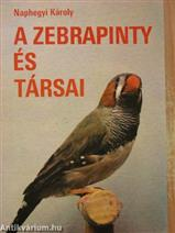 A zebrapinty és társai cd872ab168