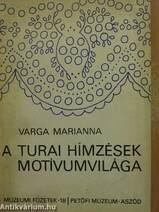 ce513b51fb Varga Marianna művei, könyvek, használt könyvek - Antikvarium.hu