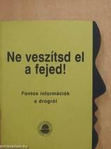 idézetek a drogrol Szenvedélybetegségek   Drog használt könyvek   Antikvarium.hu