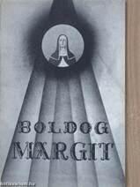 boldog margit Boldog Margit művei, könyvek, használt könyvek   Antikvarium.hu boldog margit