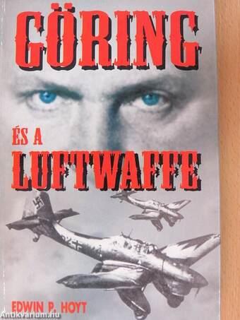 Göring és a Luftwaffe