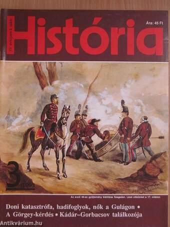 História 1993/3.