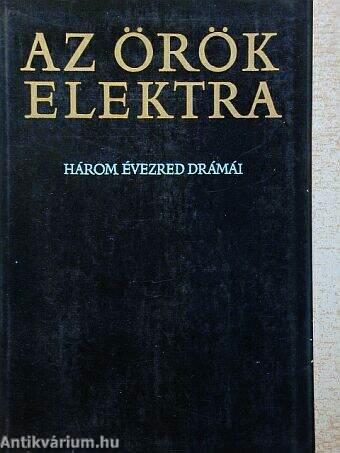 Az örök Elektra