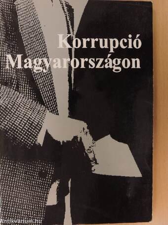 """Képtalálat a következőre: """"korrupció magyarországon"""""""