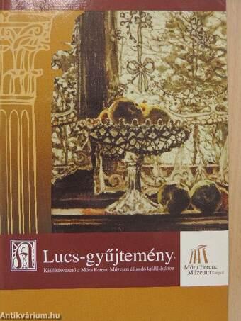 Lucs-gyűjtemény