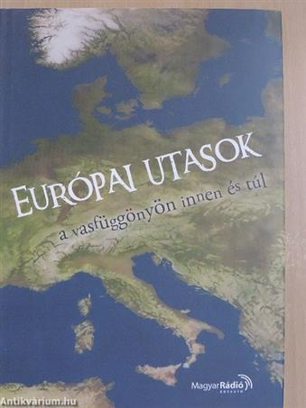 Európai utasok