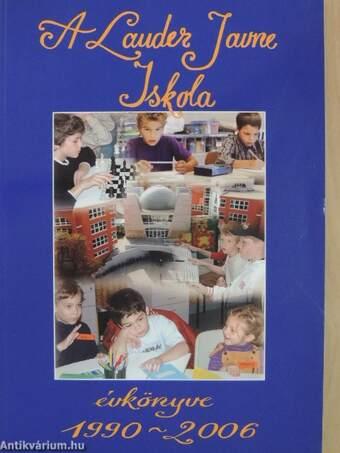 """Képtalálat a következőre: """"konduktív pedagógia könyv"""""""