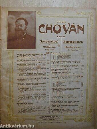 """Képtalálat a következőre: """"Chován Kálmán"""""""
