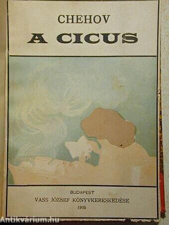 A cicus/Házassági történetek