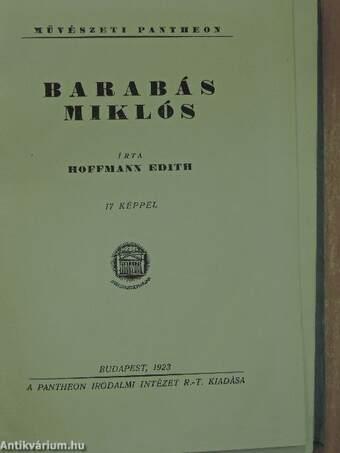 Barabás Miklós/Ferenczy Károly/Madarász Viktor élete és művei/Pheidias művészete