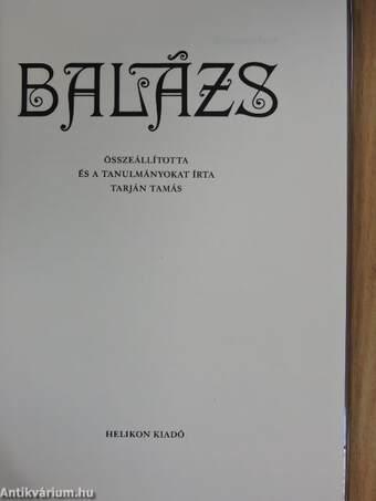 Balázs