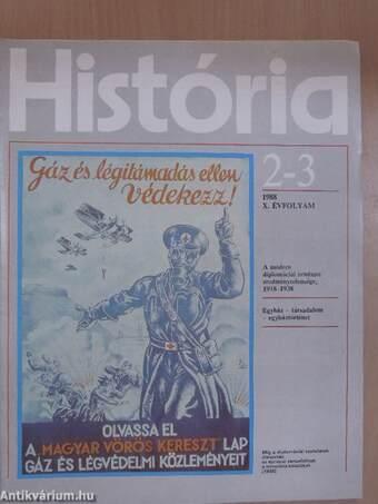 História 1988/2-3.