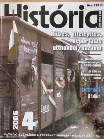 História 2006/4.