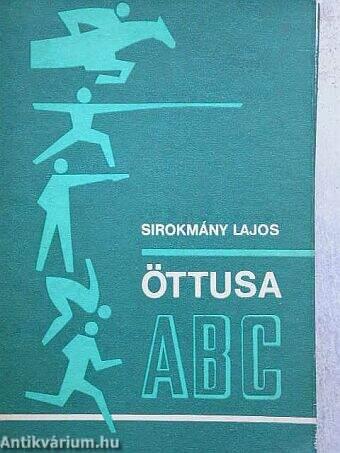 Öttusa ABC