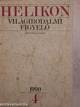 Helikon 1990/4.