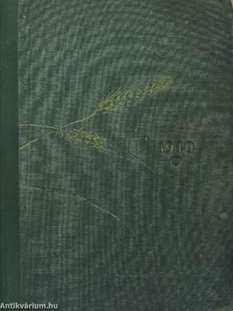 Uj Idők 1940. január-június (fél évfolyam)