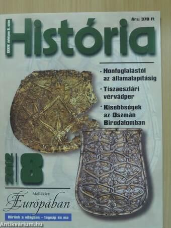 História 2012/8.