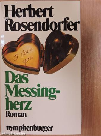 Das Messingherz