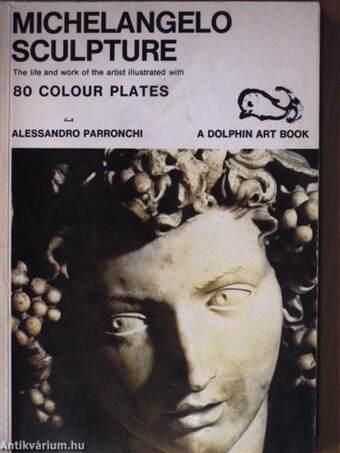 Michelangelo: Sculpture
