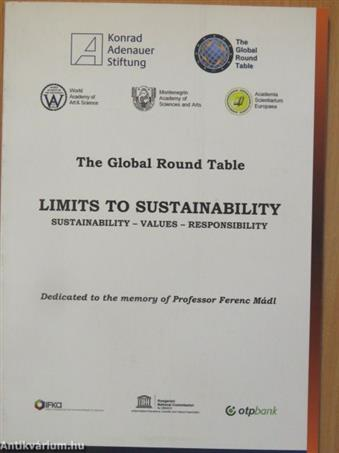 The Global Round Table June 2011