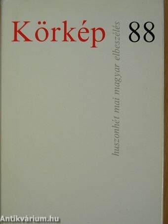 Körkép 88