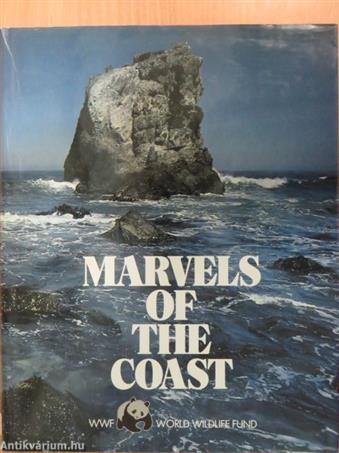 Marvels of the coast